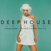 Deep House, Volume 2