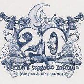 20 (Singles & EPs '94-'96)
