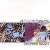 Clifford Darling, Please Don't Live In the Past