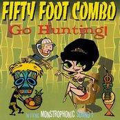 Go Hunting!