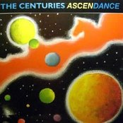 The Centuries Ascendance