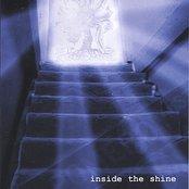 Inside the Shine
