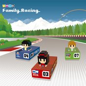 Family Racing