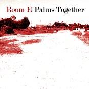 Palms Together