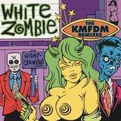 Nightcrawlers: The KMFDM Remixes