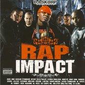 Rap Impact