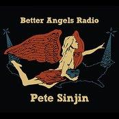 Better Angels Radio