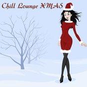 Chill Lounge Xmas