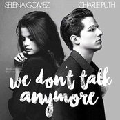 We Don't Talk Anymore (feat. Selena Gomez) [DROELOE Remix]