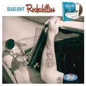 Bluelight Rockabillies vol.5