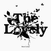 The Lovely