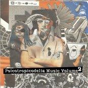 Psicotropicodelia Music Vol. 2 (PTDM002, 2007)