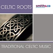 Celtic Roots / Traditional Celtic Music