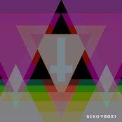 beko_BOX1_1