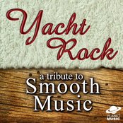 Yacht Rock: A Tribute to Smooth Music