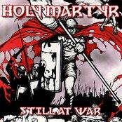 Still At War