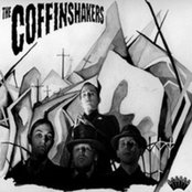 The Coffinshakers