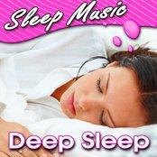 Deep Sleep (Relaxing Music to Help You Sleep)