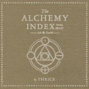 The Alchemy Index Vol. IV - Earth