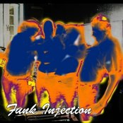 Funk Injection Demo