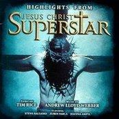 Highlights from Jesus Christ Superstar