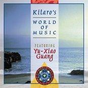 Kitaro's World Of Music
