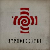 Hypnobooster