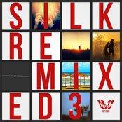Silk Remixed 03