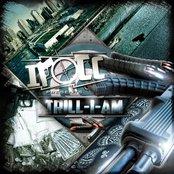 TRILL-I-AM