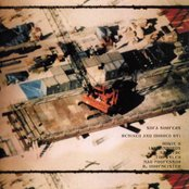 Constructions: Remixed And Dubbed