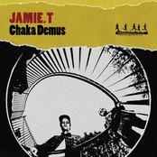 Chaka Demus - Single
