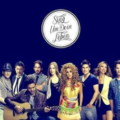 Sing um dein Leben - Lass mich in dein Handy rein Songtext und Lyrics auf Songtexte.com