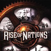 Rise Of Nations Soundtrack