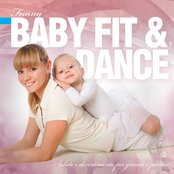 Baby Fit & Dance