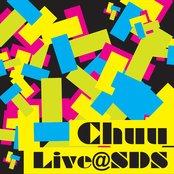 LIVE @ Sound Division Studio