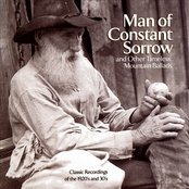 Man of Constant Sorrow (and Other Timeless Mountain Ballads)
