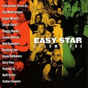 Easy Star Vol. 1
