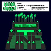 Square One EP