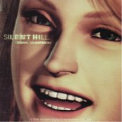 Silent Hill Original Sound Tracks