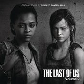 The Last of Us - Vol. 2 (Video Game Soundtrack)