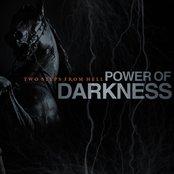 Power Of Darkness Vol.1 Epic Drama
