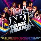NRJ Music Award 2008