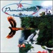 Promised Land, Volume One (disc 1)