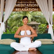 Meditation and Relaxation Yoga Guitar Music with Sounds of Nature - Nature Sounds Méditation