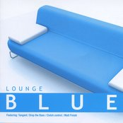 Lounge - Blue