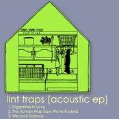 Lint Traps