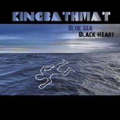 Blue Sea, Black Heart