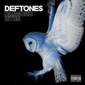 Diamond Eyes (Deluxe Edition)
