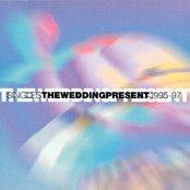 Singles 1995-97