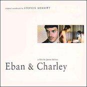 Eban & Charley